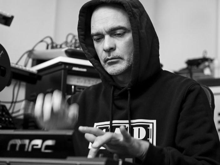 L'italiano Bassi Maestro 'derubato' da due rapper statunitensi