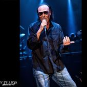 14 Aprile 2012 - PalaDozza - Bologna - Antonello Venditti in concerto