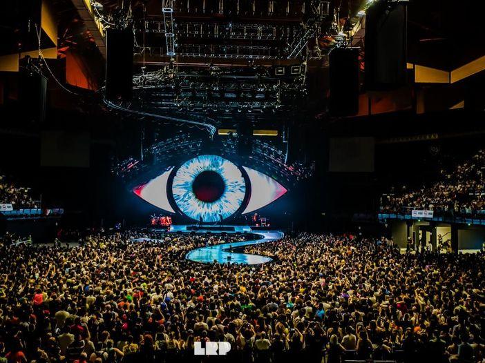 Katy Perry, anticipazioni in merito alla sua esibizione al Super Bowl - VIDEO
