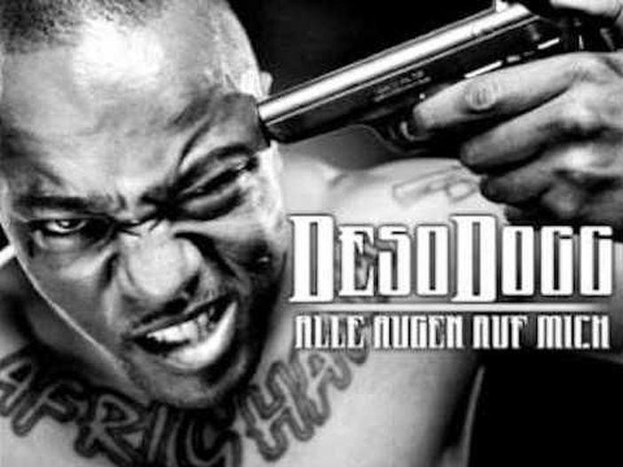 È morto Deso Dogg: abbandonò il rap per diventare un membro dell'Isis - VIDEO