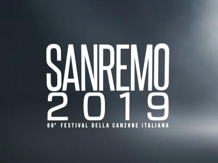 Sanremo 2019, l'AdnKronos: 'Claudio Bisio e Virginia Raffaele i conduttori con Baglioni'