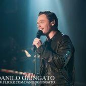 25 Aprile 2012 - MandelaForum - Firenze - Tiziano Ferro in concerto