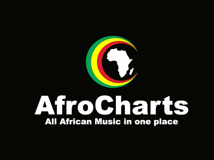Mercati emergenti: AfroCharts supera la soglia di 4 milioni di utenti