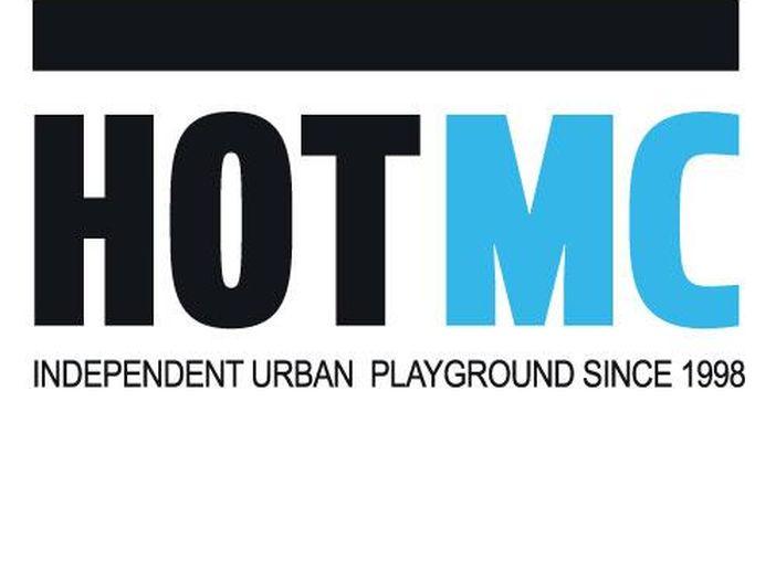 Hip Hop Weekly: la settimana della scena hip hop secondo Hotmc. VIDEO