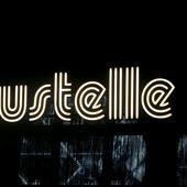 20 marzo 2017 - Teatro degli Arcimboldi - Milano - Baustelle in concerto