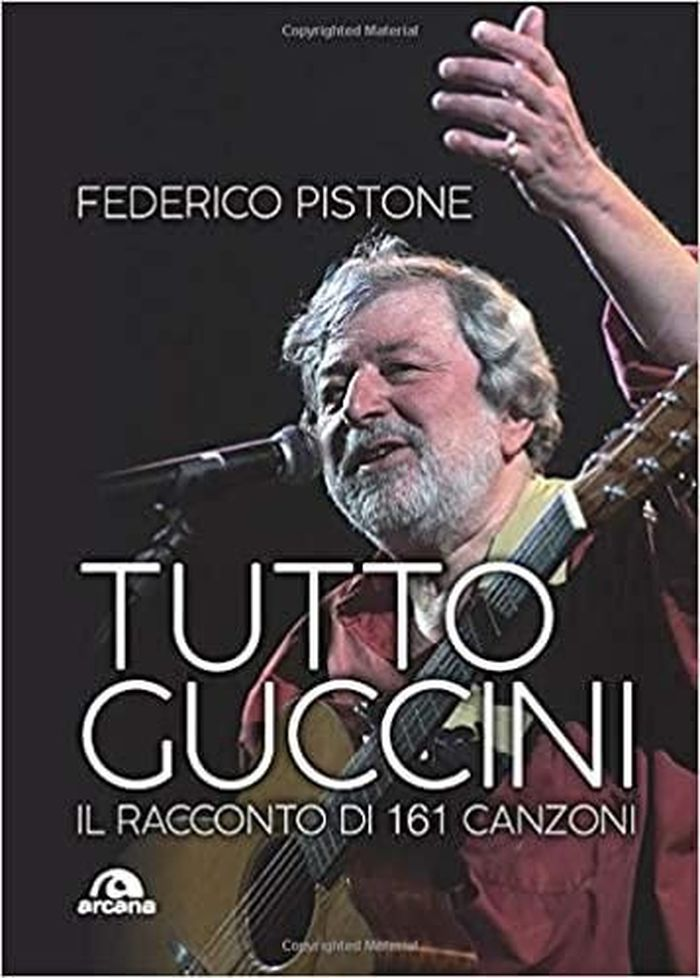 https://a6p8a2b3.stackpathcdn.com/AW0kod83sV18ksOCD4oB1NKKcAs=/700x0/smart/rockol-img/img/foto/upload/tutto-guccini.jpg