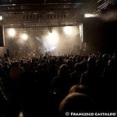 5 maggio 2012 - Live Club - Trezzo sull'Adda (Mi) - Lordi in concerto