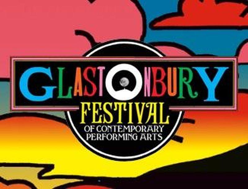 Glastonbury 2021 annullato: e adesso?