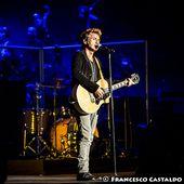 16 settembre 2013 - Arena - Verona - Luciano Ligabue in concerto