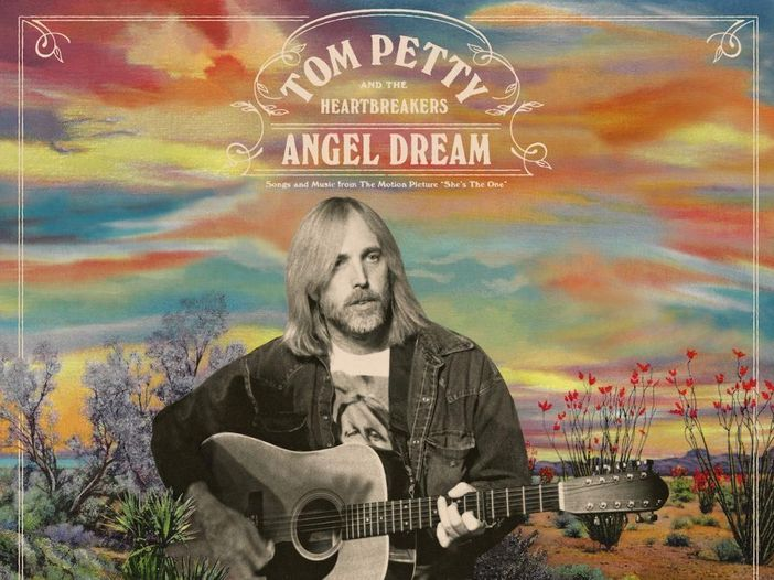 Mondo vinile: Tom Petty, Muse, Anna Tatangelo