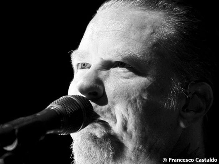 Metallica: confermato il tour con i Limp Bizkit. Il nuovo album, gli 8 bassisti