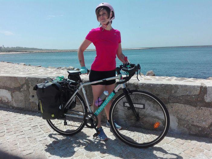 Eleviole? in bicicletta: appunti di un viaggio portoghese – 5