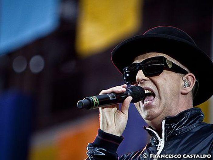 Pet Shop Boys: una canzone sui diritti dei gay, dal discorso di una drag queen