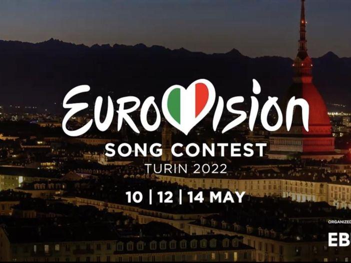 Eurovision 2022 a Torino: come e perché stata scelta la città