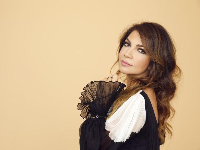 Cristina D'Avena: 'Non c'è più spazio per la musica. Apprezzo Il Volo. Sanremo? Solo come ospite'. E sulla foto sexy... - INTERVISTA