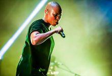 Skin (Skunk Anansie): 'Perché il pubblico ha problemi con i neri che fanno rock?'