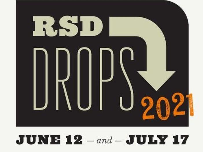 Il Record Store Day si sdoppia anche nel 2021