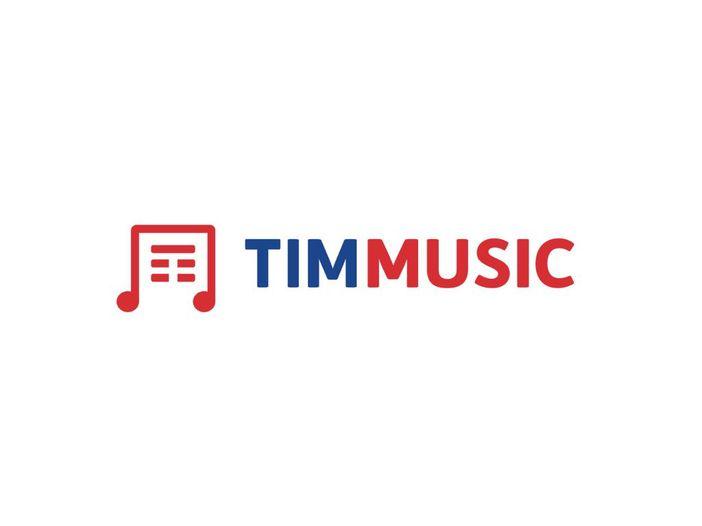 TIM, lo spot per il 2018 è un omaggio a 'La la land' (con la voce di Mina) - VIDEO