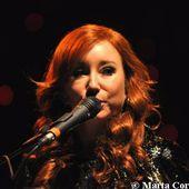 8 Ottobre 2011 - Auditorium - Roma - Tori Amos in concerto