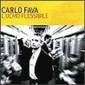 Carlo Fava - L'UOMO FLESSIBILE