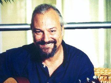 Sanremo 2012: videointervista a Eugenio Finardi