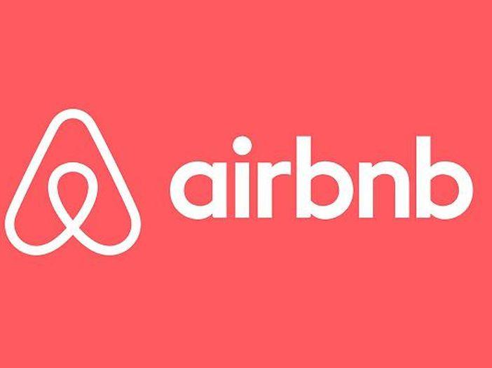 Airbnb si dà alla musica: arrivano le Music Experiences a New York, Londra, Barcellona, Parigi e Firenze