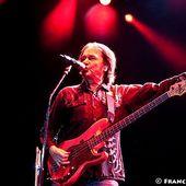 30 Novembre 2010 - MediolanumForum - Asssago (Mi) - Pooh in concerto