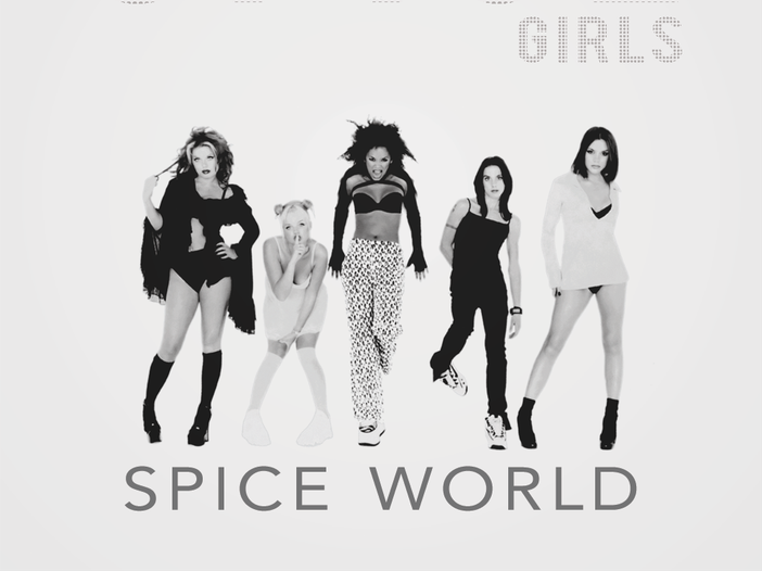 Spice Girls, in arrivo il sequel del film 'Spice World'?