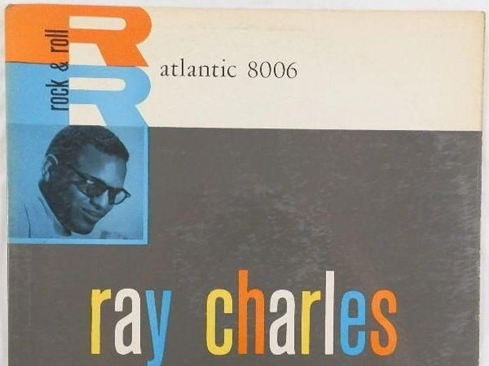"Black music, dischi fondamentali: ""Ray Charles"" (1957)"