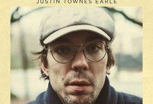 Justin Townes Earle: probabile l'overdose quale causa della morte