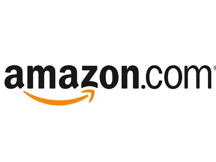 Amazon e i concerti: al via il riconoscimento palmare per l'accesso
