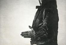 Alan Vega, in arrivo un album postumo. Due anticipazioni