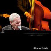 22 Febbraio 2010 - Gran Teatro - Padova - Paolo Conte in concerto