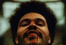 The Weeknd: guarda qui l'esibizione completa al Super Bowl