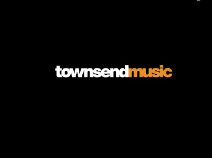 Covid, live e creatività: i vinili da collezione di Townsend Music