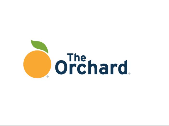 The Orchard: accordo di distribuzione con Mass Appeal Records