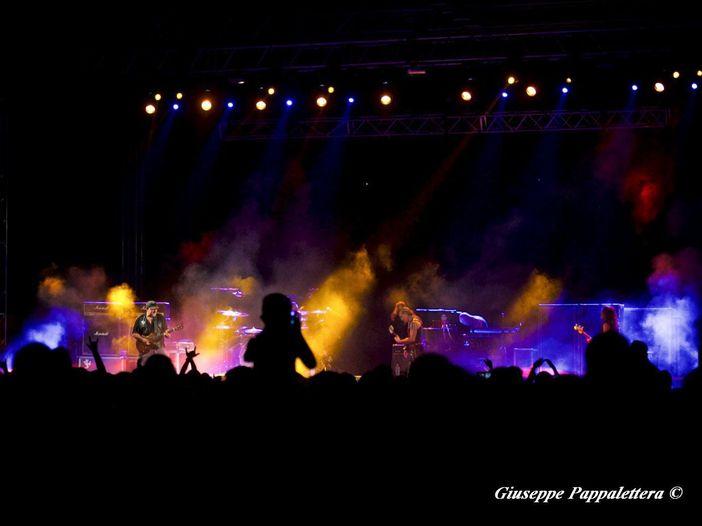 Uno studio rivela che il maggiore consumo di 'sostanze alteranti' lo si ha ai concerti EDM e Metal