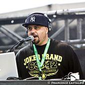 5 Luglio 2010 - Heineken Jammin' Festival - Parco San Giuliano - Mestre (Ve) - Cypress Hill in concerto