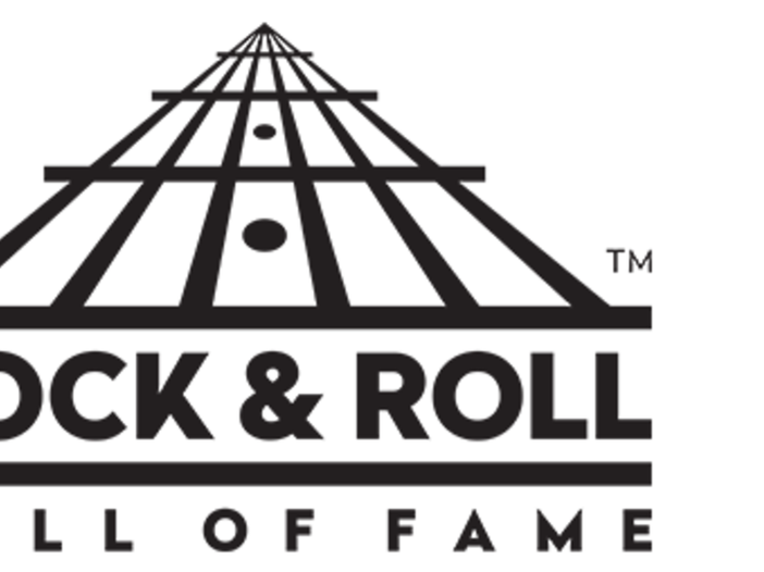 Rock and Roll Hall of Fame, quest'anno la cerimonia si terrà in autunno