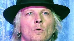 Matt Sorum (Guns N' Roses/Velvet Revolver): in arrivo il disco solista