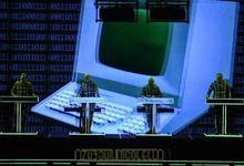 Kraftwerk: annunciata una quarta data in Italia