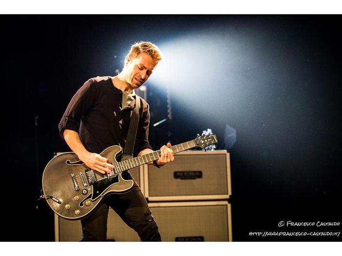 Concerti, due live per i Simple Plan a settembre: Treviso e Roma (con i Linkin Park)