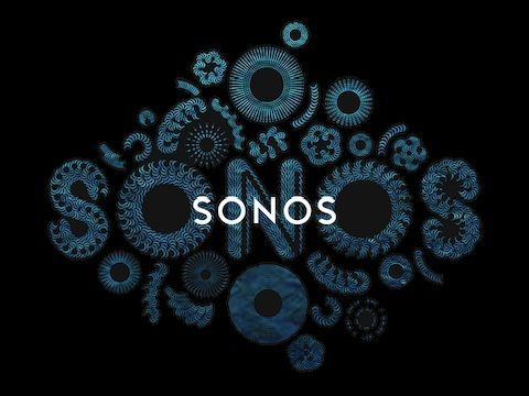 Wireless audio, finanziamento da 135 milioni di dollari per Sonos