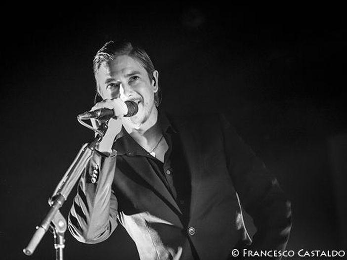 Interpol, altri indizi sul nuovo album. Un riferimento a David Bowie incuriosisce i fan…