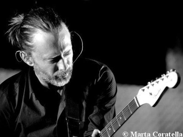 Guarda il nuovo trailer di 'Suspiria' con la musica di Thom Yorke – VIDEO