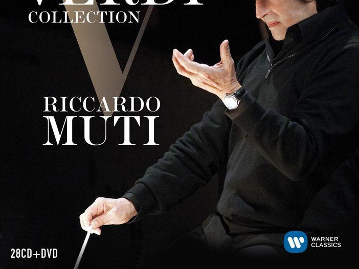 """Riccardo Muti: """"Sono stanco della vita, preferisco togliermi di mezzo"""""""