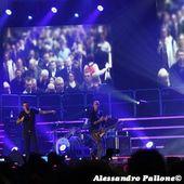 6 Ottobre 2011 - PalaFiera - Brescia - Modà in concerto