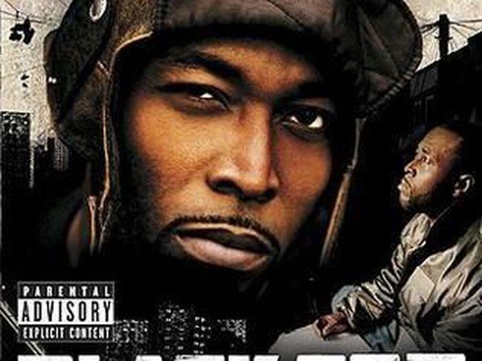 Addio al rapper Black Rob