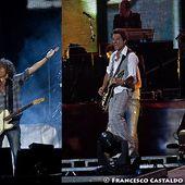 16 Luglio 2011 - CampoVolo - Reggio Emilia - Ligabue in concerto