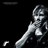 19 settembre 2020 - Pistoia Blues - Pistoia - Marlene Kuntz in concerto